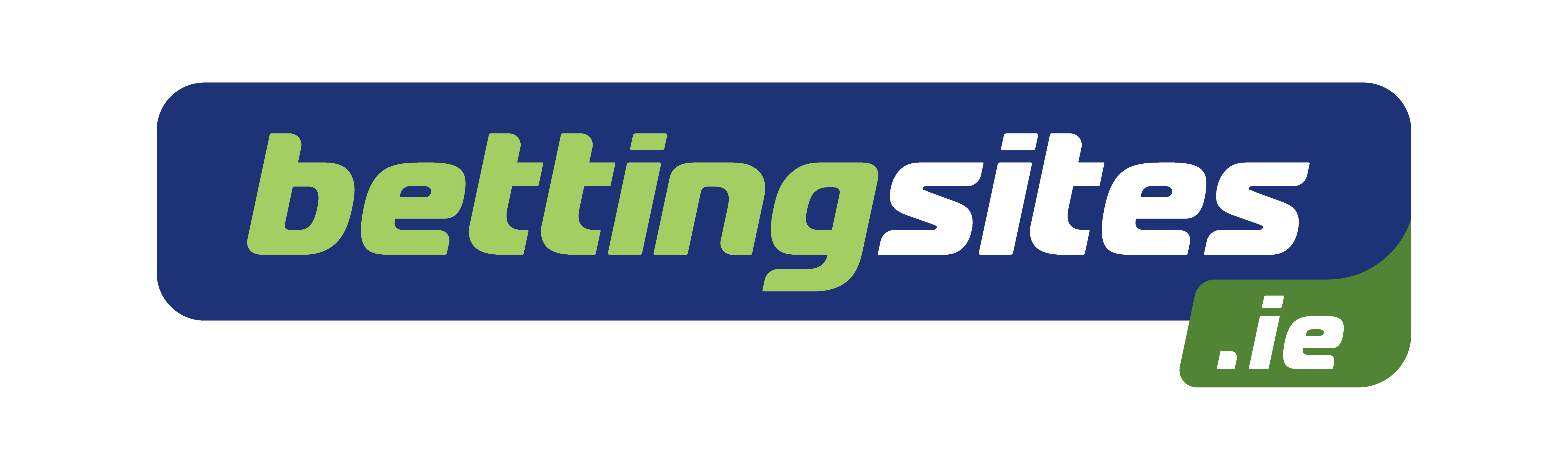 Bettingsites.ie
