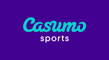 Join Casumo today and receive €20 in Free Bets
